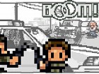 Imagen Xbox One The Escapists: The Walking Dead