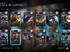 Imagen Xbox One Halo Wars 2