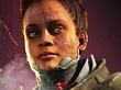 Kinsano: Tráiler de Lanzamiento (Halo Wars 2)