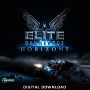 Elite: Dangerous - Horizons Xbox One