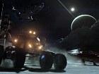 Imagen Elite: Dangerous - Horizons