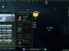 Imagen PC Stellaris