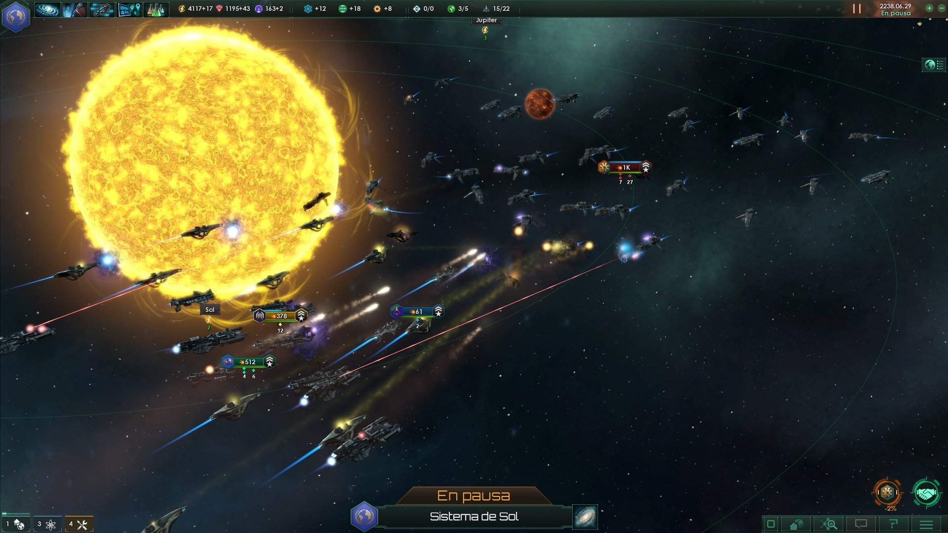 Image result for Stellaris