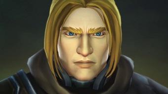 Video World of Warcraft: Legion, Tráiler de Sombras de Argus