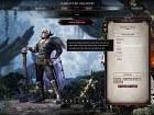Divinity Original Sin II - PC