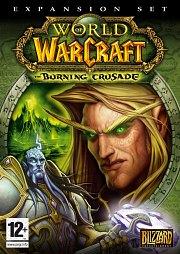 WoW: The Burning Crusade PC