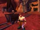 World of Warcraft the Burning Crusade - PC