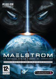 Maelstrom PC