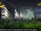 New Danganronpa V3 - Imagen PS4