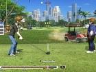 Imagen PS4 Everybody's Golf