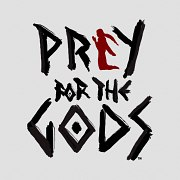 Praey of the Gods PC