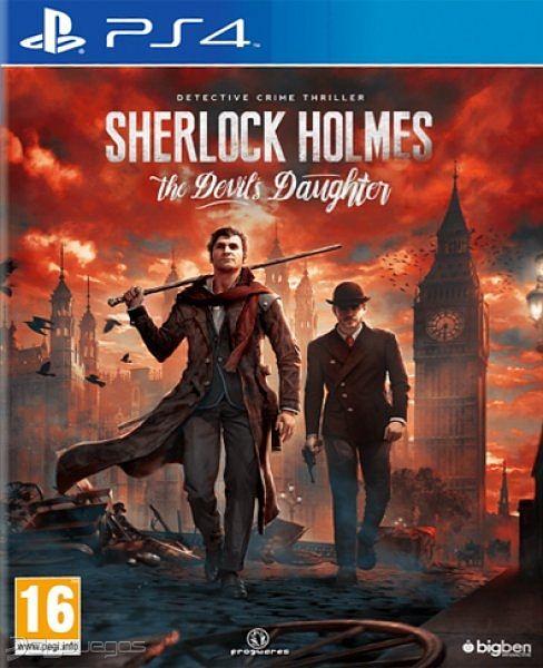 sherlock_holmes_the_devil_s_daughter-338