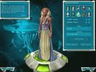 Imagen PC Star Wars Galaxies: An Empire Divided