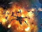 Imagen Star Wars Galaxies: An Empire Divided