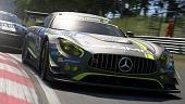 Gran Turismo Sport lidera las ventas digitales de PS4 en Japón