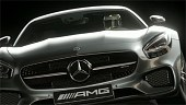 Video Gran Turismo Sport - Tráiler Gameplay #2 - E3 2016