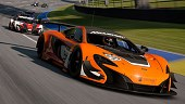 Video Gran Turismo Sport - Gameplay Beta Cerrada