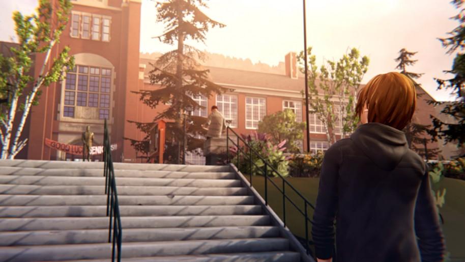 Life is Strange 2: La precuela de una aventura genial