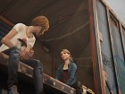 Imagen PC Life is Strange: Before the Storm
