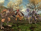 Final Fantasy XI Treasures of Aht Urhgan - PC