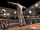 Imagen FIM Speedway Grand Prix 15
