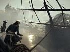 Pantalla Assassin's Creed Syndicate - Jack el Destripador