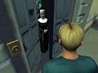 Imagen PC Broken Sword: El Ángel de la Muerte