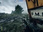 Imagen Battlefield 1