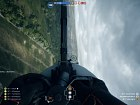 Imagen PS4 Battlefield 1