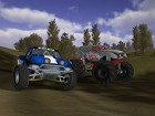 Imagen PC MX vs. ATV Unleashed