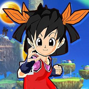 Dragon Ball: Fusions Análisis