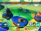 Dragon Ball Fusions - Imagen