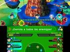Imagen Dragon Ball: Fusions