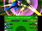 Dragon Ball Fusions - Imagen 3DS