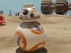 Imagen Vita LEGO SW: El Despertar de la Fuerza