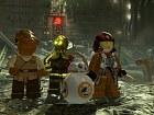 LEGO SW El Despertar de la Fuerza - Imagen Xbox One