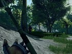 Imagen PC The Culling