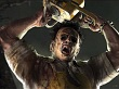 ¡Leatherface entra en acción! (Dead by Daylight)