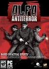 ALFA antiterror