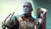 Video Destiny 2 - Conoce al Comandante Zavala