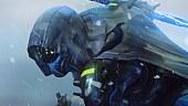 Video Destiny 2 - Gameplay comentado con sus primeras horas