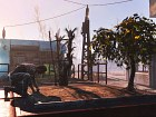 Fallout 4 - Wasteland Workshop - Imagen