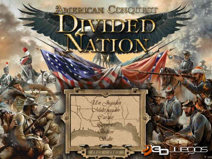 america a nation divided General information  sociopolitical documentary hosted by zeinab badawi, published by bbc broadcasted as part of bbc global questions series in 2017 - english narration.