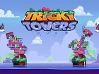 Imagen Tricky Towers