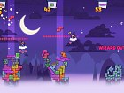 Imagen PC Tricky Towers