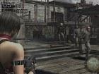 Imagen Resident Evil 4 (2016)