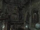Imagen PS4 Resident Evil 4 (2016)