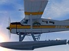 V�deo Microsoft Flight Simulator X: