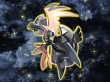 Poder de Tapu Koko Variocolor (Pokémon Luna / Sol)
