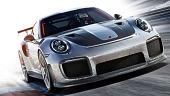 Forza Motorsport 7 anuncia su torneo eSports